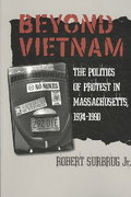 Beyond Vietnam 1st edition 9781558497122 1558497129