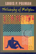 Philosophy of Religion 1st Edition 9781478618065 147861806X
