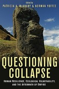 Questioning Collapse 1st Edition 9780521733663 0521733669