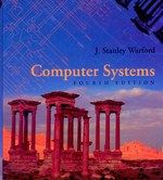 Computer Systems 4th Edition 9780763771447 0763771449