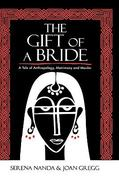 The Gift of a Bride 1st Edition 9780759118539 0759118531