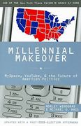 Millennial Makeover 1st Edition 9780813545042 0813545048