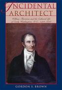 Incidental Architect 1st edition 9780821418635 0821418637