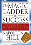 The Magic Ladder to Success 0 9781585427109 1585427101