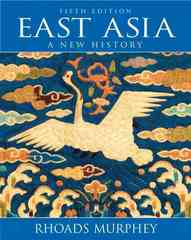 East Asia 5th edition 9780205695225 0205695221