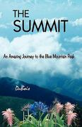 The Summit 0 9781439221525 1439221529