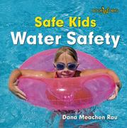 Water Safety 0 9780761440888 0761440887
