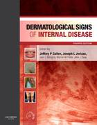 Dermatological Signs of Systemic Disease 5th Edition 9780323358316 0323358314