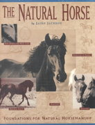 The Natural Horse 2nd edition 9780965800709 0965800709