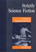 Strictly Science Fiction 0 9781563088933 1563088932
