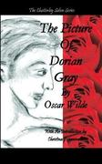 The Picture of Dorian Gray 1st edition 9780971336339 0971336334