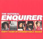 The National Enquirer 0 9780786888054 0786888059