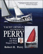 Yacht Design According to Perry 1st edition 9780071596527 0071596526