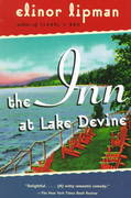 The Inn at Lake Devine 0 9780375704857 037570485X