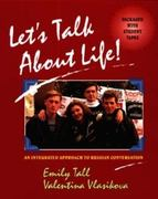 Let's Talk About Life! 1st edition 9780471309390 0471309397