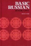 Basic Russian Book 1, Student Edition 1st edition 9780844242002 0844242004