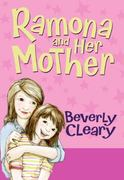Ramona and Her Mother 0 9780688221959 0688221955