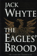The Eagles' Brood 0 9780312852894 0312852894