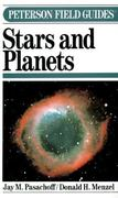 FG Stars Planets 3dpa New0395910994 3rd edition 9780395537596 0395537592