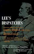Lee's Dispatches 0 9780807119570 0807119571