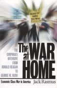 The War at Home 1st edition 9780977106202 0977106209