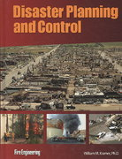 Disaster Planning and Control 3rd Edition 9781593701895 1593701896