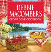 Debbie Macomber's Cedar Cove Cookbook 0 9780373892136 0373892136