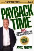 Payback Time 0 9780307461865 0307461866