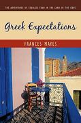 Greek Expectations 0 9781438934556 1438934556