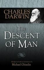 The Descent of Man 0 9780486471648 0486471640