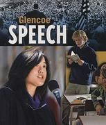 Glencoe Speech, Student Edition 4th Edition 9780078807800 0078807808