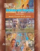 Dealing with Diversity 4th edition 9780757547720 0757547729