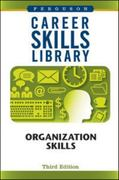 Career Skills Library 3rd edition 9780816077748 0816077746