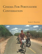 Cinema for Portuguese Conversation 2nd Edition 9781585103461 1585103462