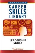 Career Skills Library 3rd edition 9780816077762 0816077762