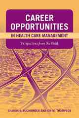 Introduction To Health Care Management - Isbn:9781449650957 - image 6