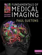 Fundamentals of Medical Imaging 2nd edition 9780521519151 0521519152
