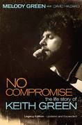 No Compromise 1st Edition 9781595551641 1595551646