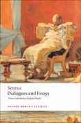 Dialogues and Essays 1st Edition 9780199552405 0199552401