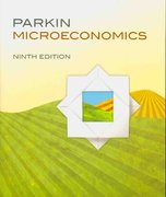 Microeconomics plus MyEconLab 1-semester Student Access Kit, Microeconomics 9th Edition 9780321600042 0321600045