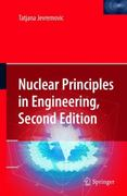 Nuclear Principles in Engineering 2nd Edition 9780387856070 0387856072