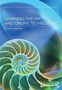 Learning Theory and Online Technologies 1st Edition 9780415999762 0415999766