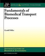 Introduction to Transport Processes 0 9781598298666 1598298666