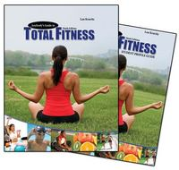 Anybody's Guide to Total Fitness 9th edition 9780757558573 0757558577