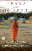 Tears of the Desert 1st Edition 9780345510464 0345510461