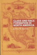 Class and Race Formation in North America 3rd Edition 9780802096784 0802096786