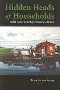 Hidden Heads of Households 2nd Edition 9781442600843 1442600845