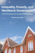 Inequality, Poverty, and Neoliberal Governance 2nd Edition 9781442600867 1442600861