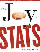 Joy of Stats 2nd Edition 9781442600379 1442600373