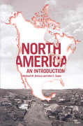 North America 3rd Edition 9780802096753 0802096751
